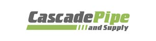 Cascade Pipe & Supply